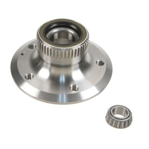 Mercedes R170 SLK230 SLK320 Front Wheel Hub W/ Bearings