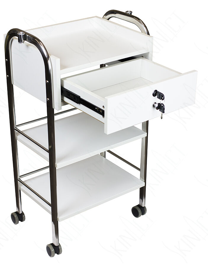 150631012862 in addition KRBCSST Series Roll Carts Blue Point 174 Roll Cart Sliding Top 2 Drawers Red Blue Point P646278 furthermore B000GWED7I additionally 391562557733 in addition Narrow storage cart. on rolling utility cart with drawers