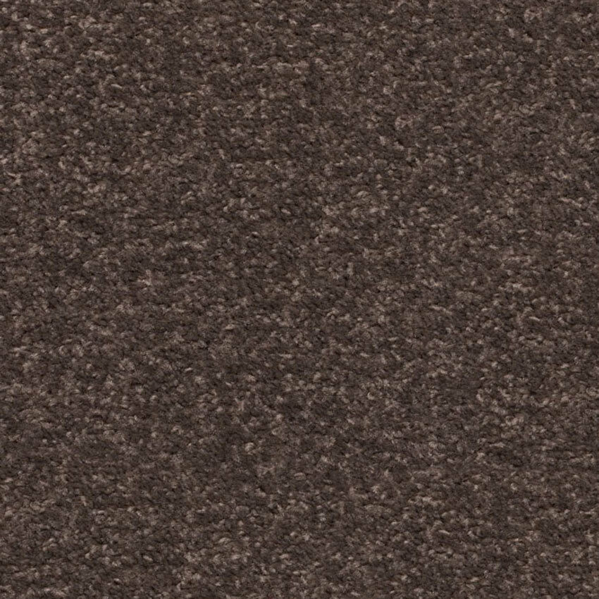 Brown grey felt back quality carpet bedroom lounge ebay for What is the best quality carpet