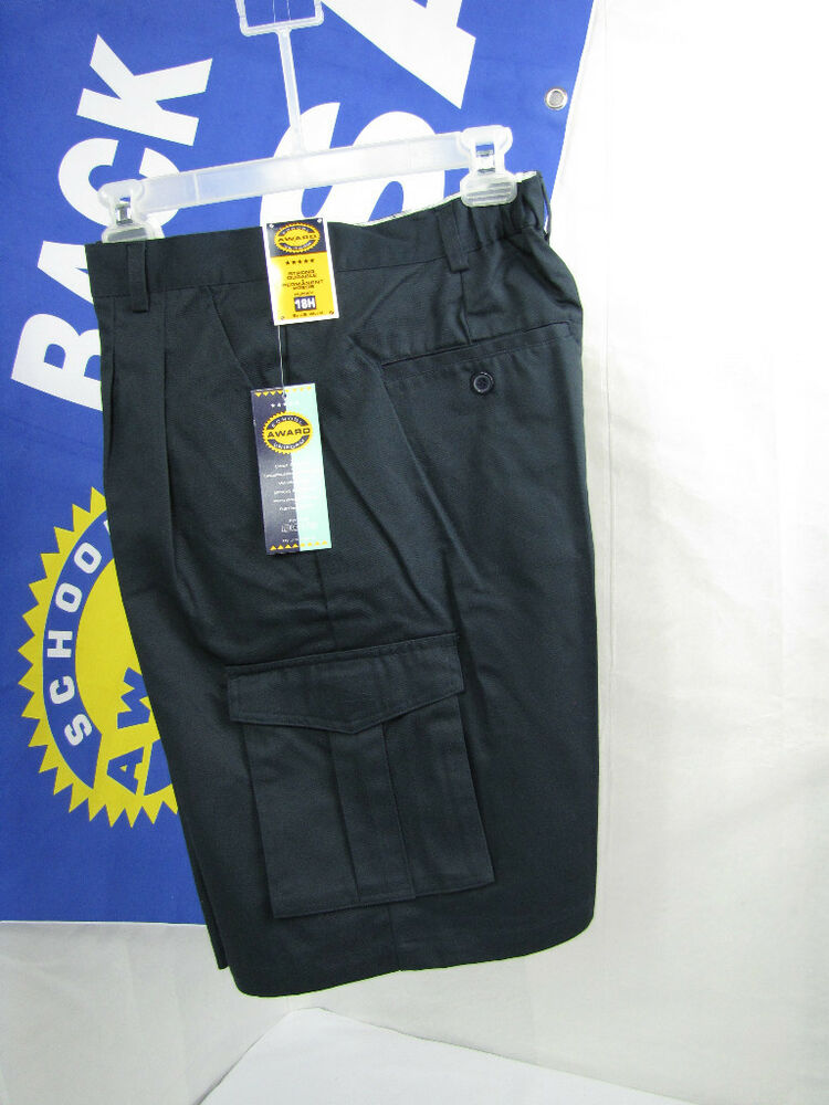 Find a variety of styles of boys' shorts from Wrangler. Whether you're looking for jean shorts or cargo shorts, you'll be sure to find what he needs. 4DRBW Boy's Flex Waistband Performance Cargo Short () $ 2EIBW Boy's Premium Slim Straight Short () 4APLT Boy's Outdoor Cargo Short with Contrast Trim () $ 4JELT Boy.