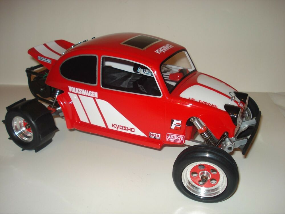 nitro rc hobbies with 150677453318 on Miracle Rc Hand Fuel Pump Red together with Carson Modellsport VW Scirocco 110 RC Model Car Nitro Road Version 4WD RtR 24 GHz furthermore Pit Bike 125cc Fx 125f Field Style Pit Bike Dirt Bike 2016 Version together with 161828978713 also 262933112642.