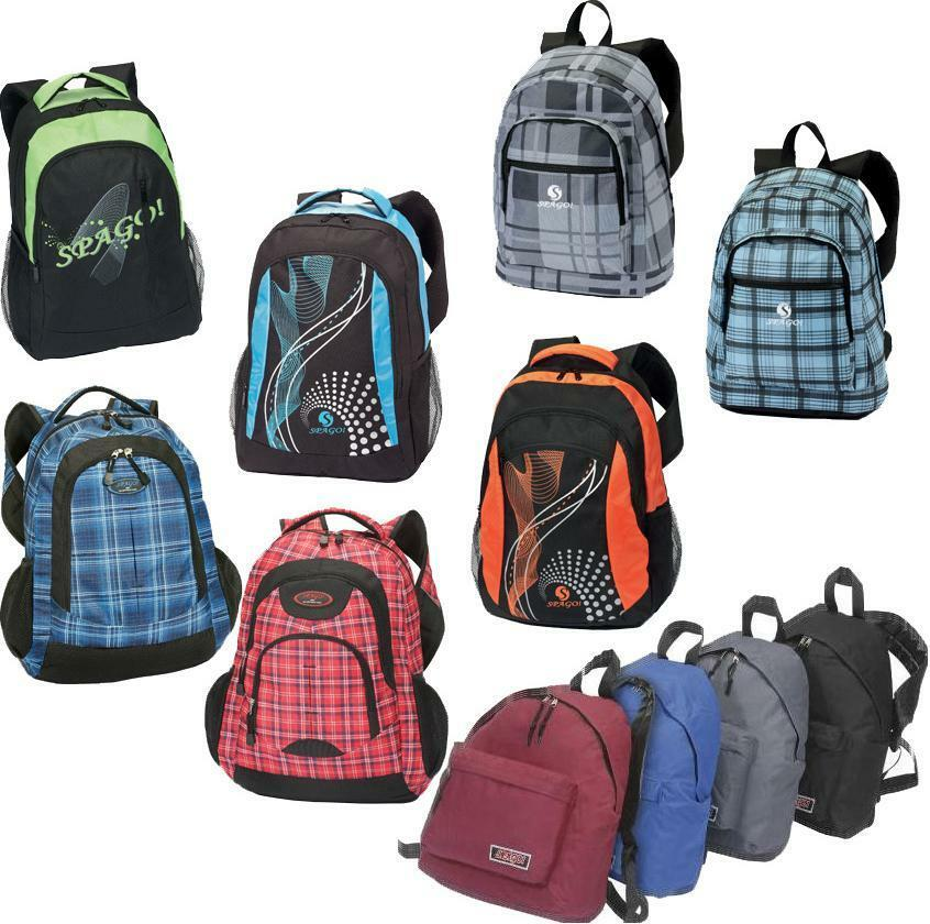 neue kollektion rucksack f trekking freizeit schule city. Black Bedroom Furniture Sets. Home Design Ideas