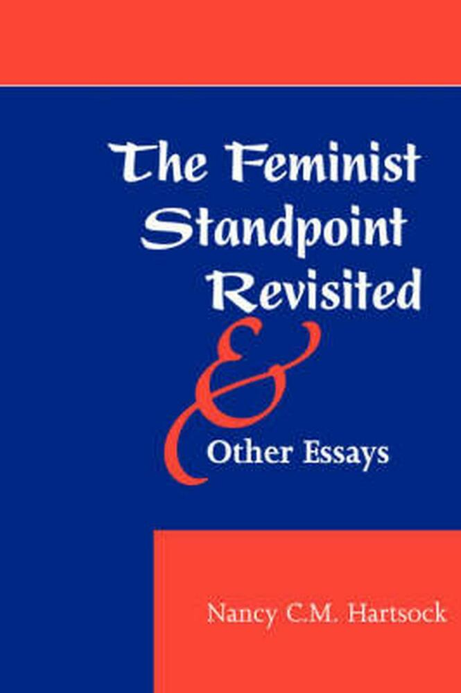 new feminist essays Writing sample of essay on a given topic feminist criticism  feminist criticism (essay sample)  such notion has resulted in a new type of stereotype of modern.