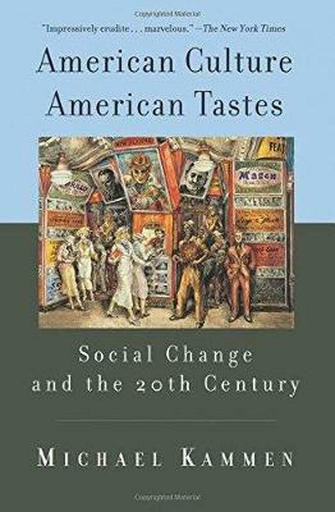 change in social values in america Social values follow the rss feed for this page:  multiracial in america multiracial americans are at the cutting edge of social and demographic change in the us.