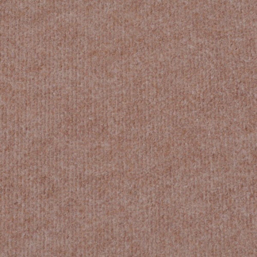 Beige cheap cord carpet budget thin floor covering for Cheap floor covering