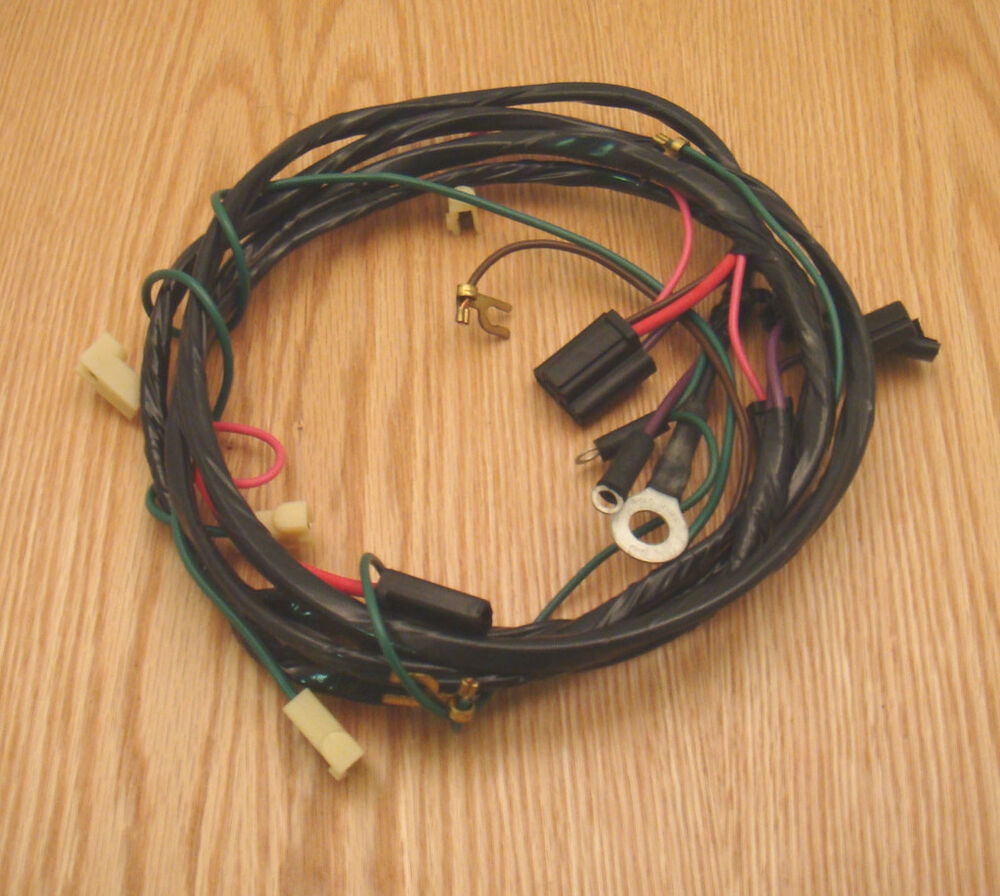 Painless Wiring For 1957 Chevy Opinions About Diagram Harness 57 Bel Air Power Top Elsavadorla