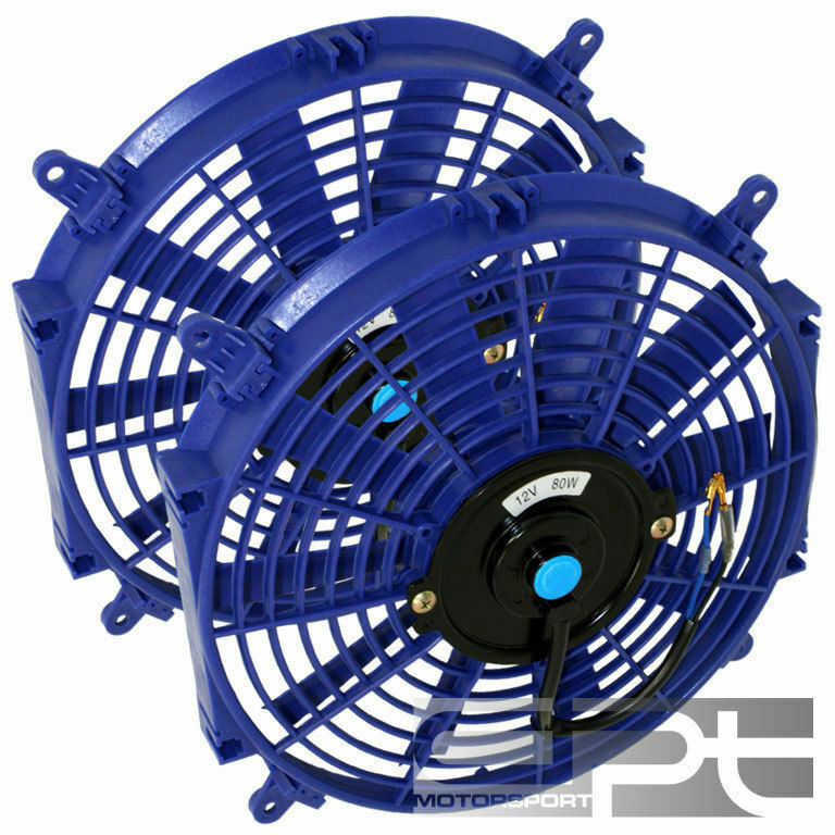 Fan Dc 12v 15a Wire Diagram likewise Master Electrical Terminal Kit furthermore 574935 Cooling Fans Not Working Overheating Yes Another Thread additionally Fog Machine Remote Control Wiring Diagram furthermore 2d4c8 2000 Kia Sportage Air Cond Replaced Relays Ecm. on electric fan relay wiring