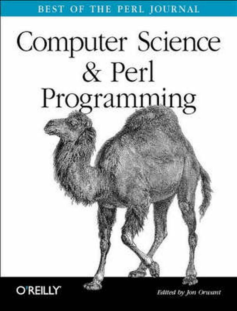 Computer Programming best place to buy journals