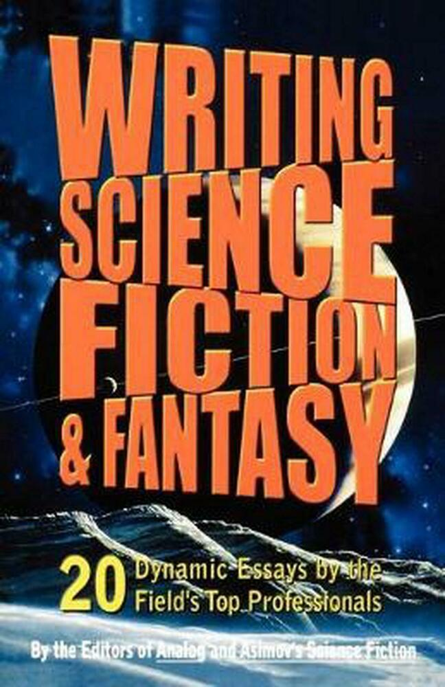 Science Fiction Essays Science Fiction History Alana Free Science Fiction  Essays Science Fiction History Alana