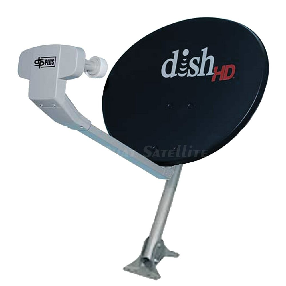 Dish Network 10002 W Dishpro Plus 129 Triple Lnb. Buy Domain Anonymously Le Cordon Bleu College. Current Home Mortgage Interest Rates 30 Year Fixed. How Do I Invest In Hedge Funds. Signs Of A Chemical Reaction. Business Solution Definition. Trading Soybean Futures Soft Tissue Back Pain. Commercial Invoice Form Template. Behaviorism Psychology Business Form Design