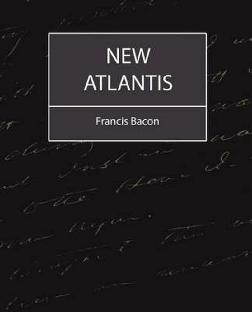 francis bacon essays full text The essay of studies by sir francis bacon is the first essay in the series of ten essays published in 1597 later, it was revised in 1612 with the addition of some more sentences and ideas in it along with the alteration in some vocabulary terms.
