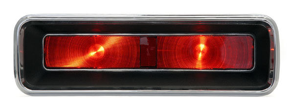 Camaro For Sale >> 67, 68 Camaro LED Sequential Tail Light Kits | eBay