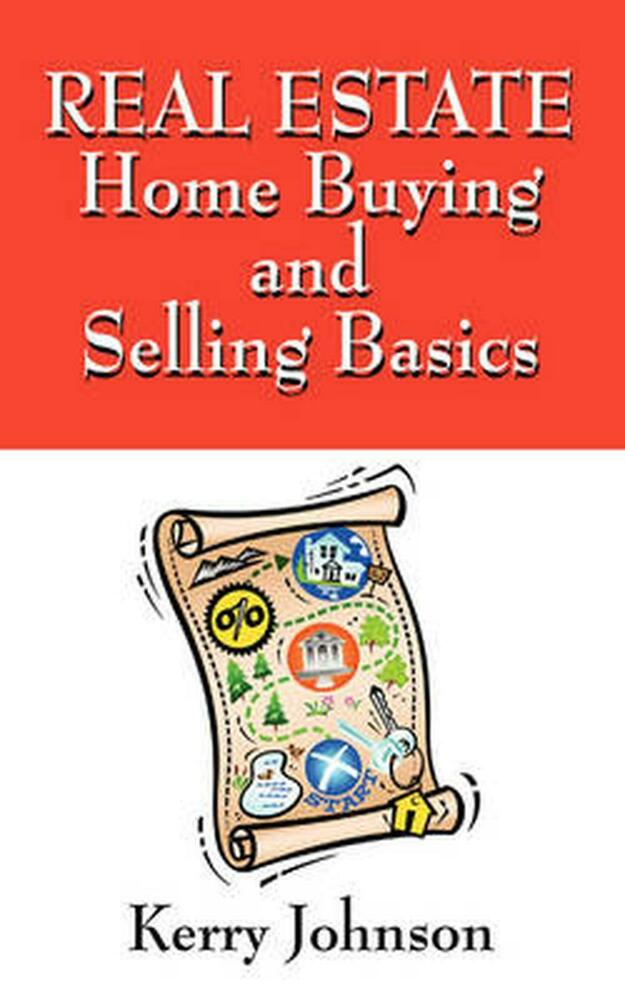 New real estate home buying and selling basics and the Questions when buying a house