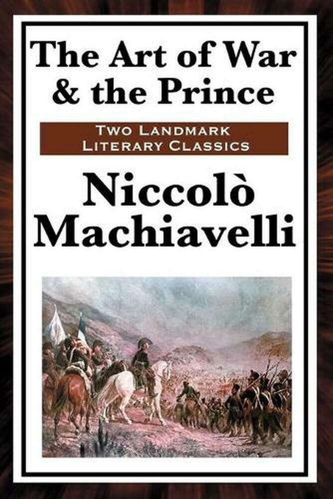 an overview of the theme in the prince by niccolo machiavelli The prince by niccolo machiavelli the prince by niccolo machiavelli animated summary - duration: an analysis on machiavelli's the prince.
