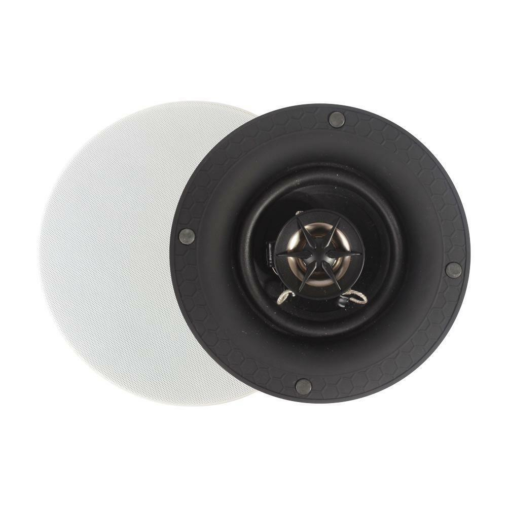 New Coaxial Termination Kit Tool Set Electrical Wire