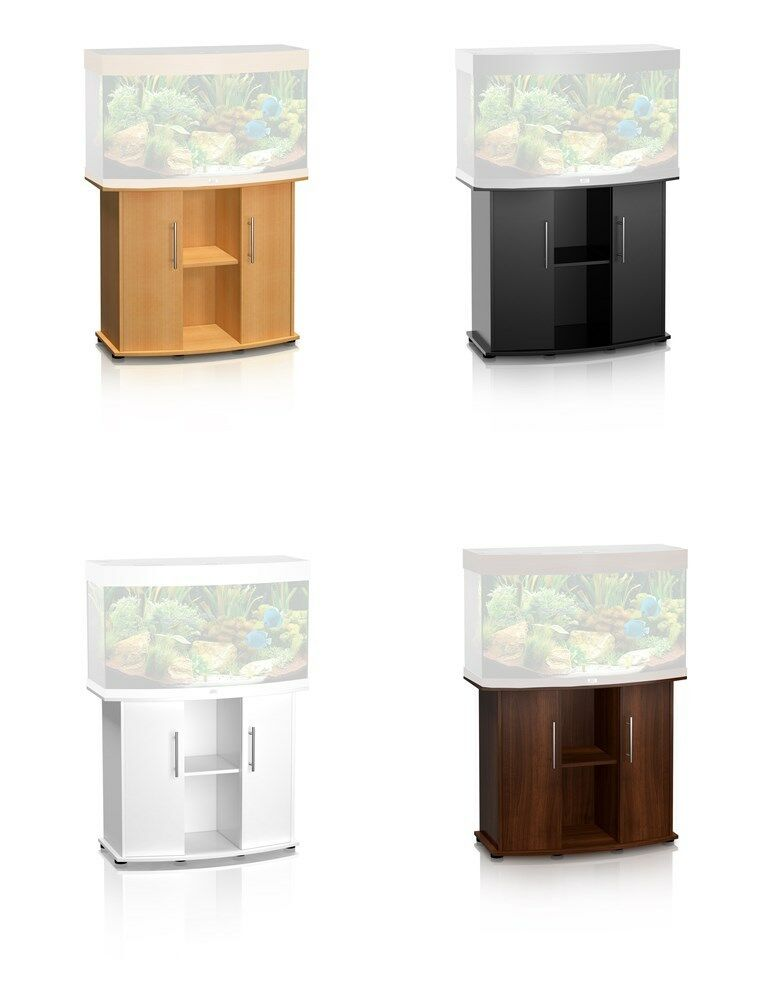 juwel unterschrank f r vision 180 aquarium aquariumschrank 92 x 41 x 73 cm ebay. Black Bedroom Furniture Sets. Home Design Ideas