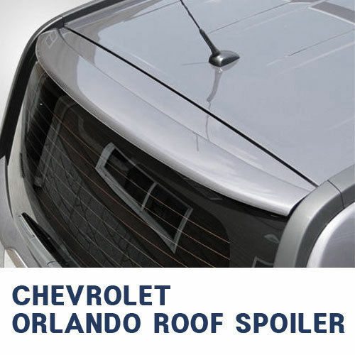 Volvo 740 Spoiler: Rear Wing Trunk Roof Lip Spoiler Painted Factory St For
