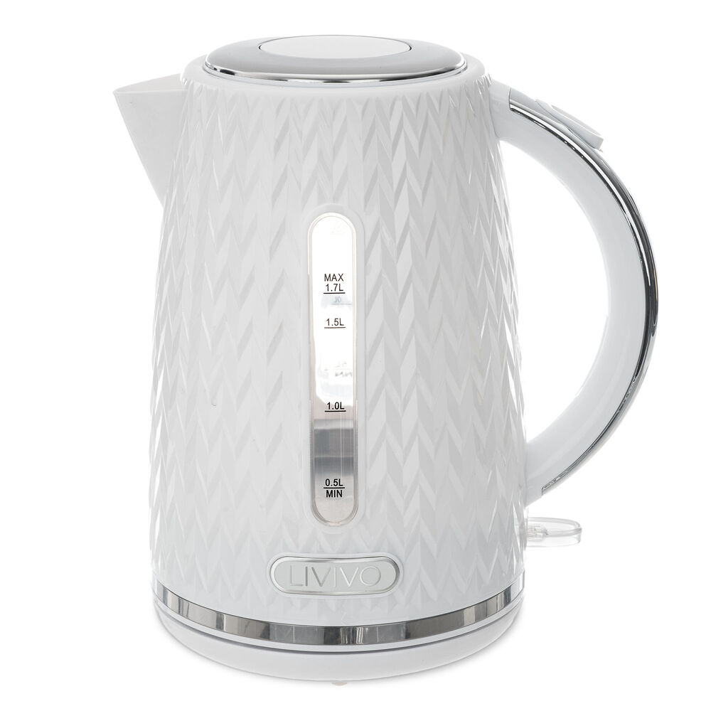 UNIVERSAL UK WHITE BATHROOM WC PLASTIC TOILET SEAT EASY FIT WITH FITTINGS EBay