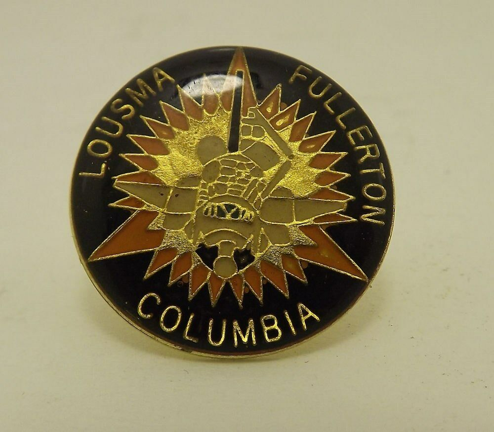 pins from military - photo #45