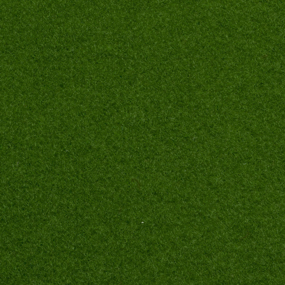 Light Green Outdoor Carpet Hardwearing Quality Flooring