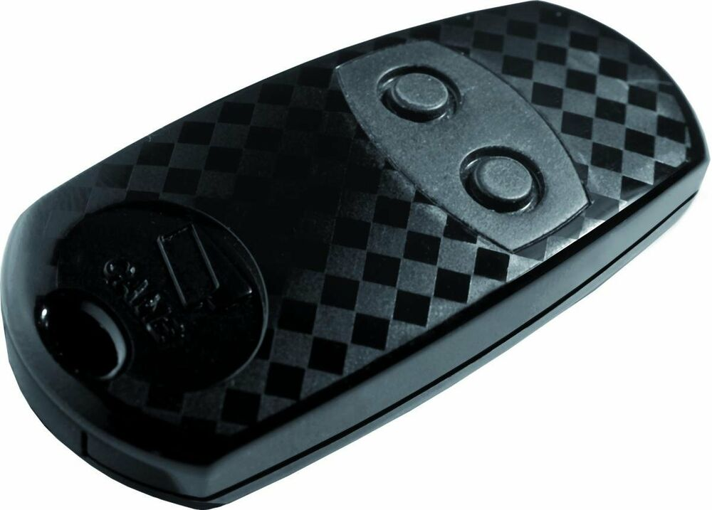 Came Gate Opener Remote Control Transmitter Top 432na