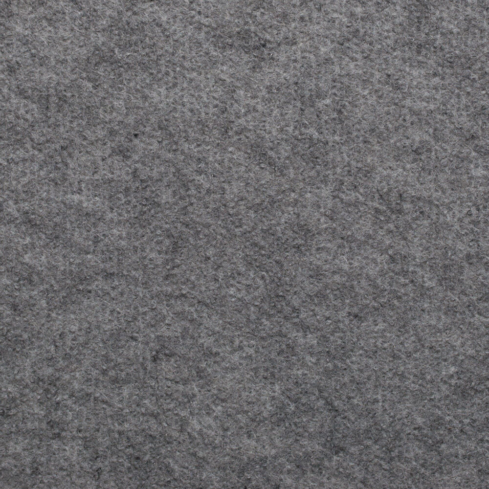 Light grey cheap cord carpet budget floor covering for Cheap cheap carpet
