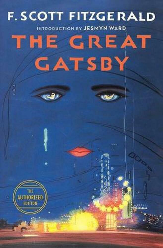 an analysis of the theme of motion in the great gatsby by f scott fitzgerald The great gatsby by f scott fitzgerald theme of society and class jay gatsby character analysis.