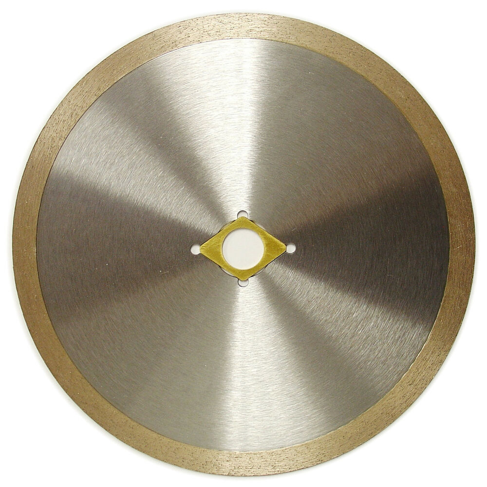Inch Glass Tile Blade