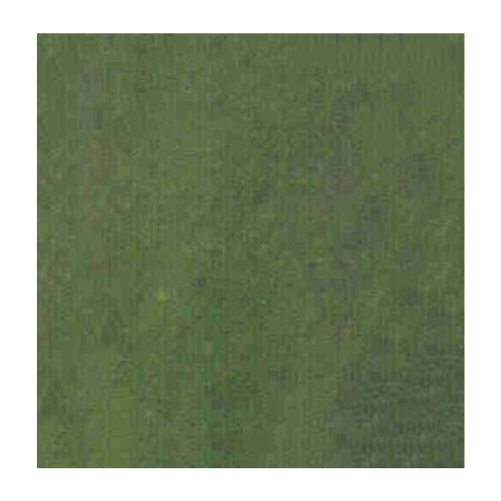 12 absorbent drink coasters plain solid colors reusable dark green ebay - Drink coasters absorbent ...