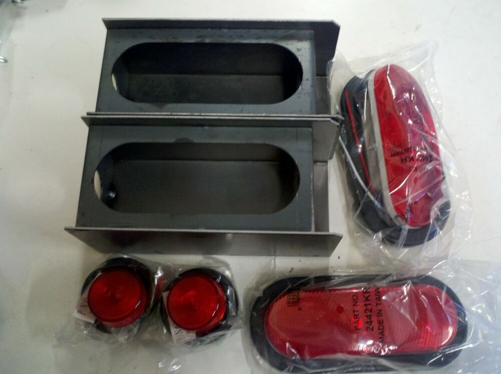 Lastest Tail Lights Examples Complete Tail Lights Tail Light Lenses Tail Light
