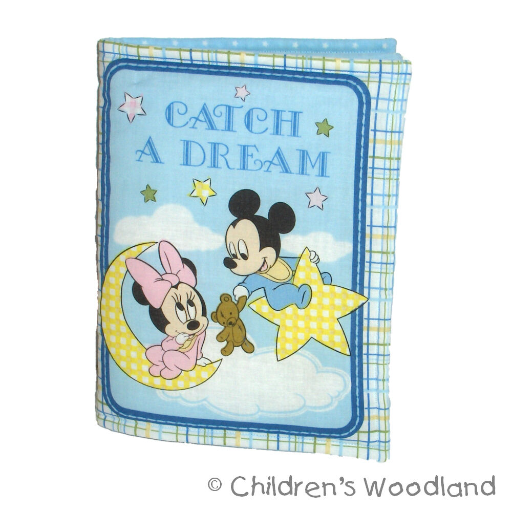 Toys For Boys Book : Disney babies book soft cloth toy for infant boy