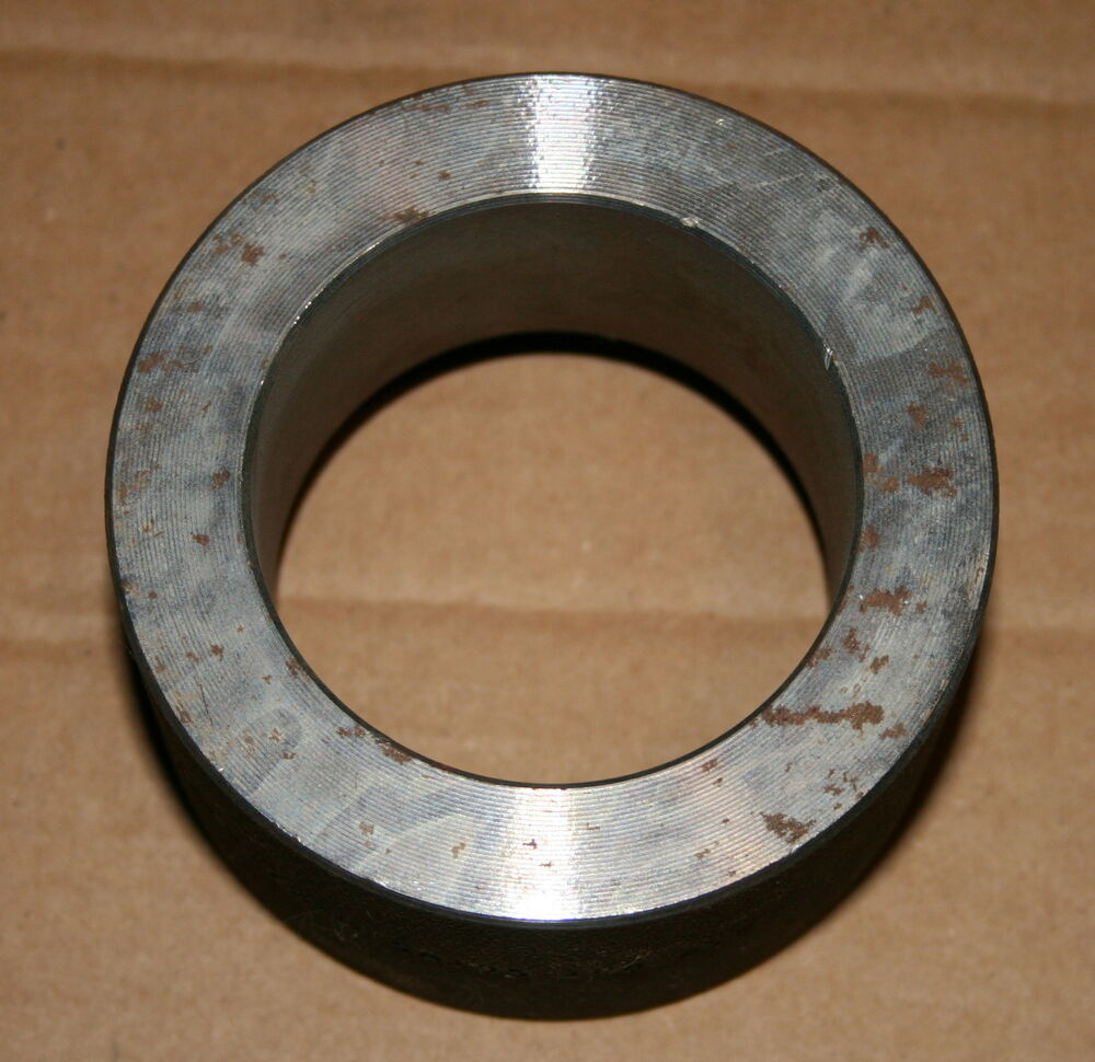 Quot forged steel socket weld half coupling ebay