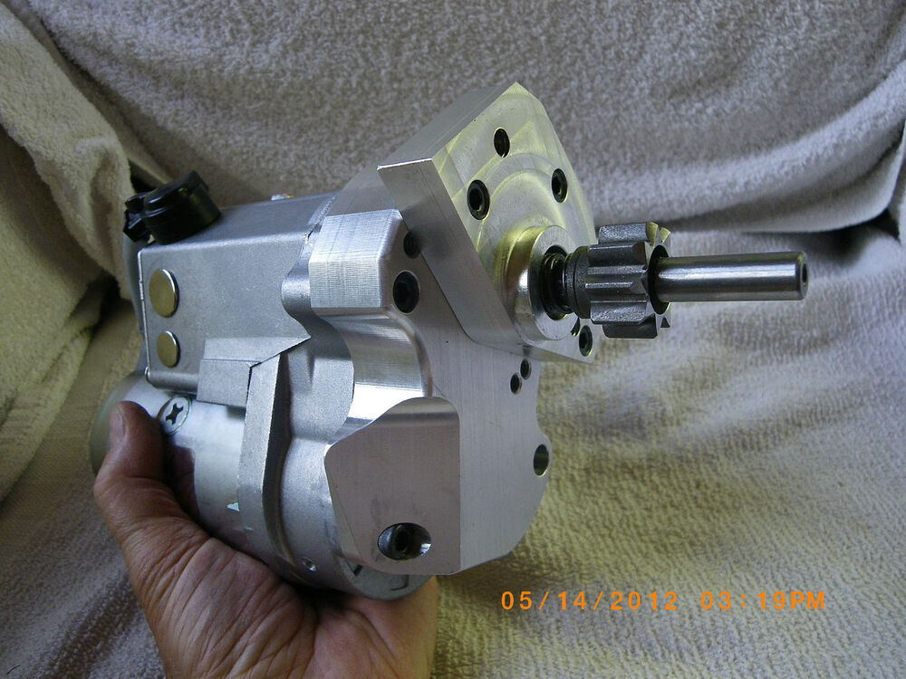 Alpine global cricri project as well 150979776866 as well Index further 181766634861 as well 331579363654. on ebay electric motors