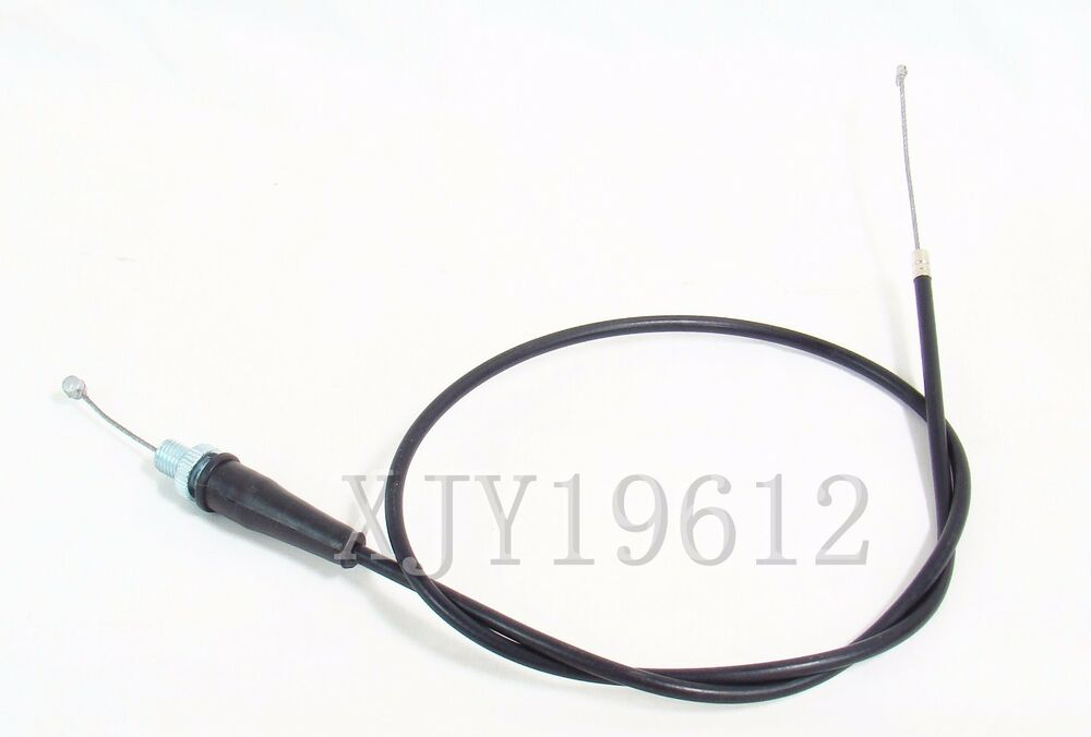 throttle cable for honda z50 z50r