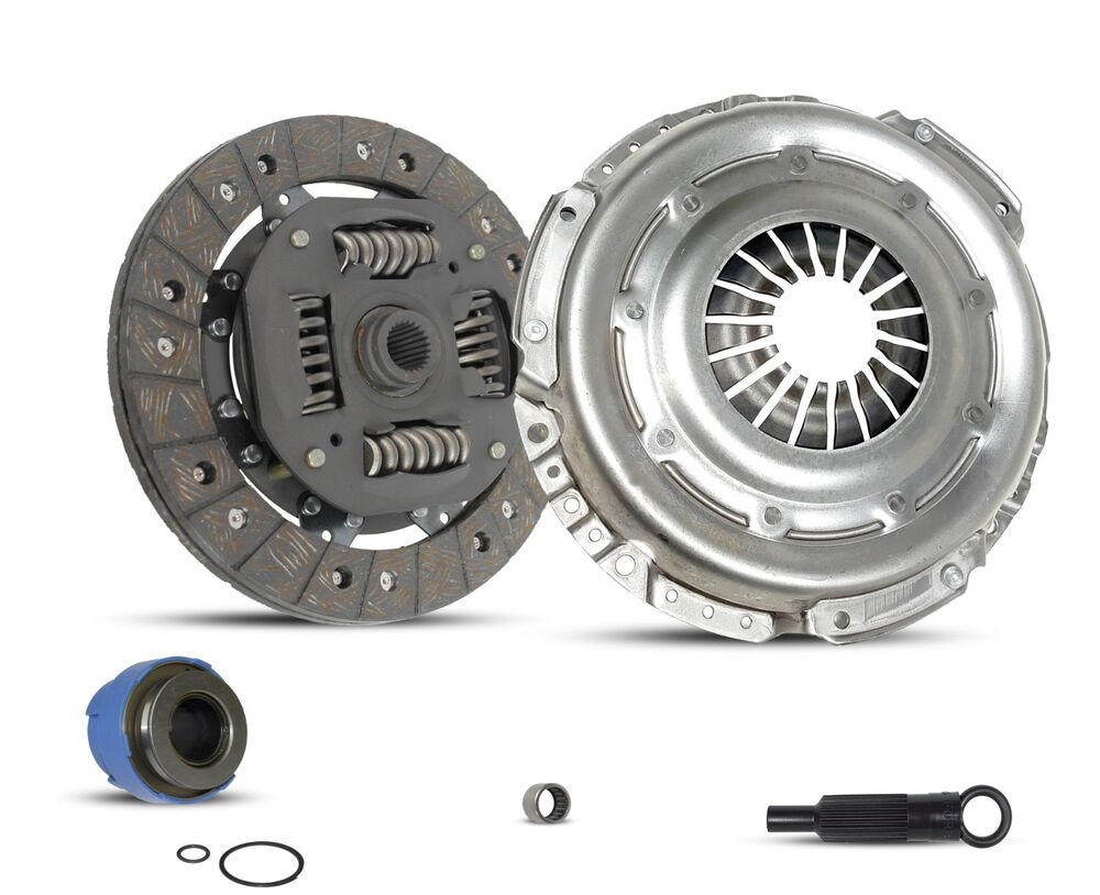 Ford 4000 Clutch Kit : A e hd clutch kit fits ford explorer ranger mazda navajo