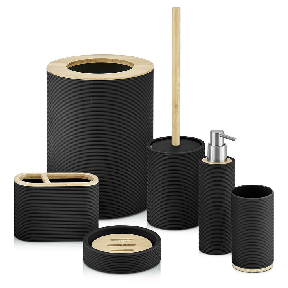 Wall Mounted Chrome Folding Extending Vanity Bathroom Magnifying Shaving Mirror Ebay