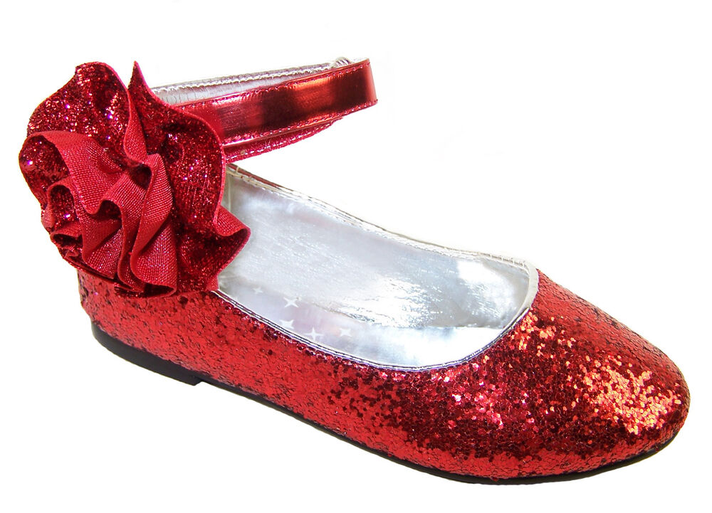 Shop for dorothy glitter shoes online at Target. Free shipping on purchases over $35 and save 5% every day with your Target REDcard. Halloween Girls' Dorothy Costume Shoes Red Sequin. BuySeasons. out of 5 stars with 4 reviews. 4. $ - $ Was $ - $ Choose options.