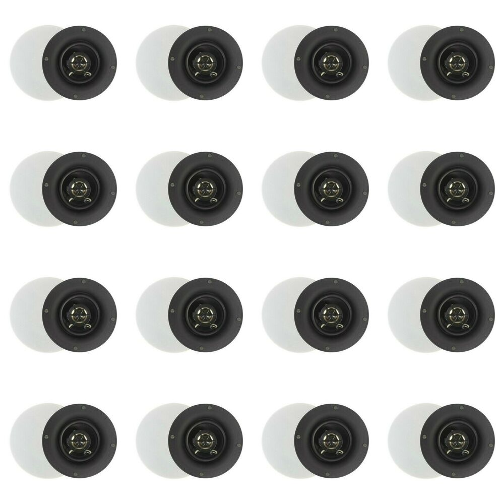 Picnic Canopy Shelter : New canopy shade shelter outdoor tent picnic family park