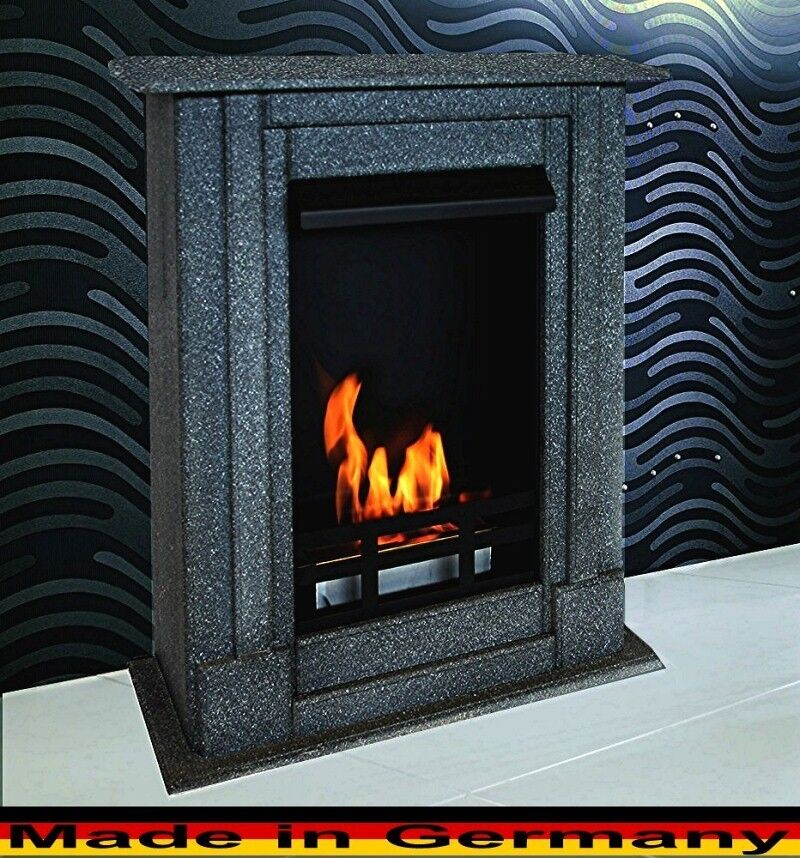 kamin venus deluxe f r brenngel o ethanol gelkamin ethanolkamin bioethanol ebay. Black Bedroom Furniture Sets. Home Design Ideas