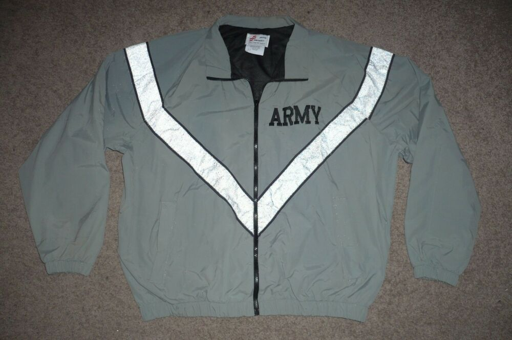 us army ipfu uniform Army pt shirts, shorts and reflective belts available now at usamm - the armed forces superstore.