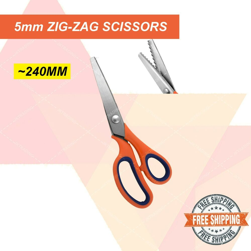 Drafting Table Drawing Table Hobby Art Drawers Adjust Height Tilt Levelers  CC - Drafting Table EBay