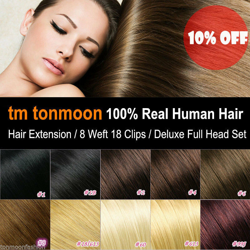 Hair extensions for sale portsmouth