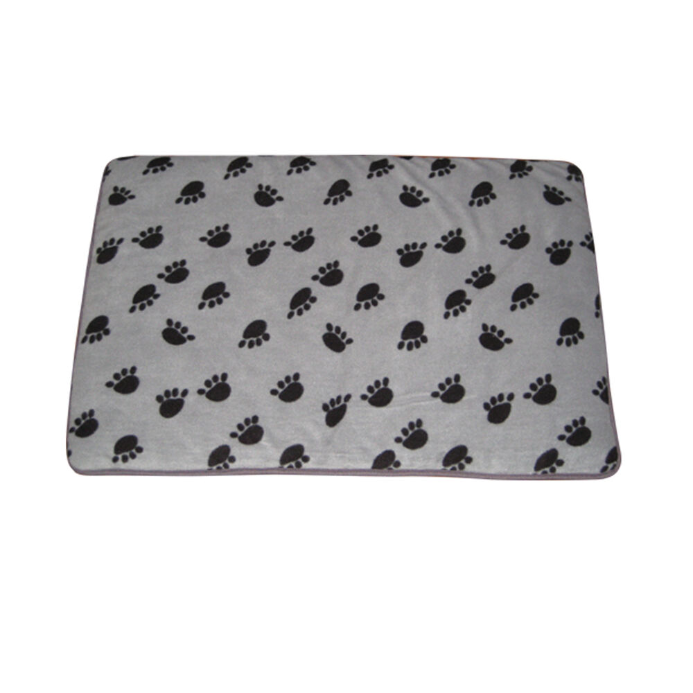 Washable Comfy Dog Bedding Mat For 24 Quot Travel Cage Crates