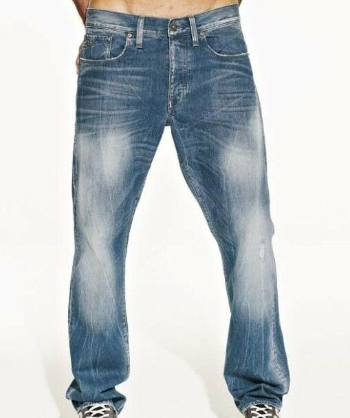 Find every men's jeans fit and wash you'll love from American Eagle Outfitters. Choose from Classic Bootcut, Slim Straight, Skinny and more in light and dark washes from America's favorite denim brand. 30/36 31/30 31/32 31/34 32/