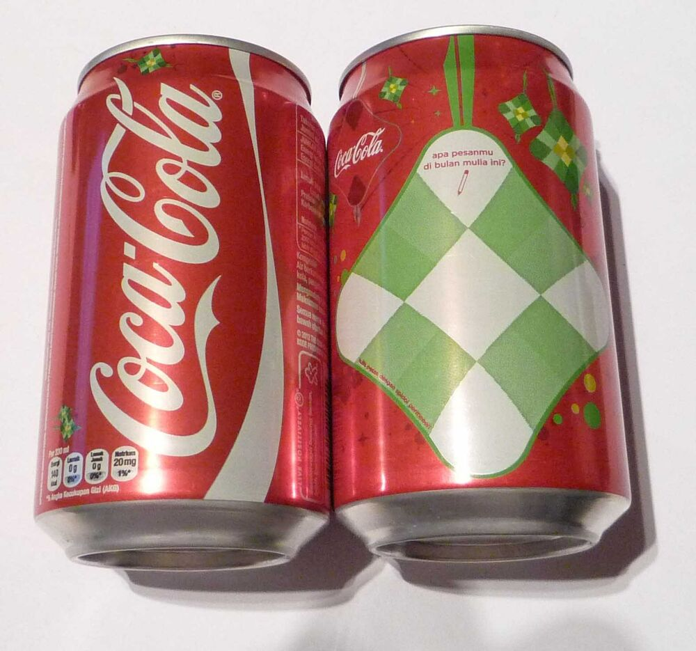Drinking Coca-Cola and Diet Coke daily 'increases your risk of dying young'