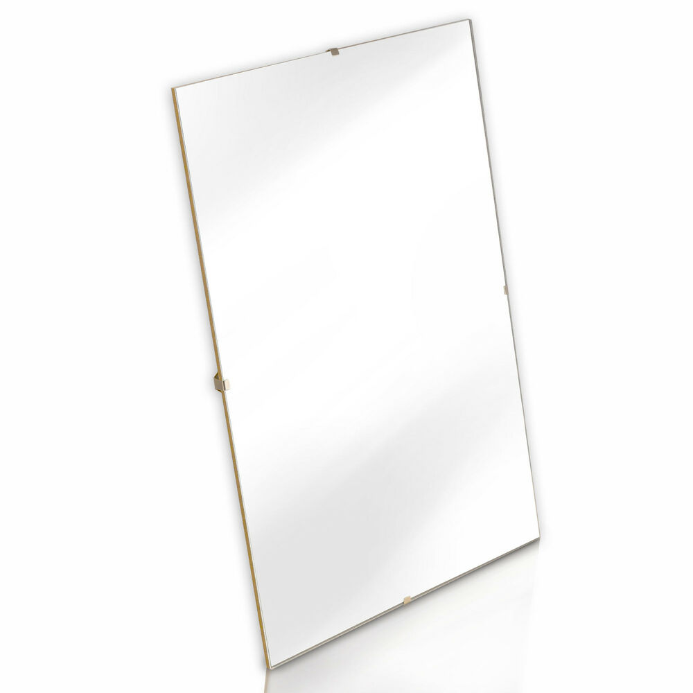 Clip Frame Picture Photo Frames A1 A2 A3 A4 and Large Poster Frames ...