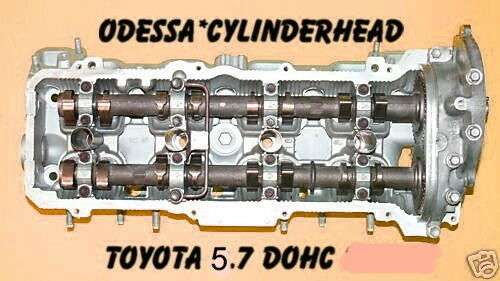 S L on 2004 Toyota 4runner Parts Diagram