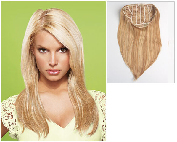 Where To Buy Hairdo Hair Extensions 117