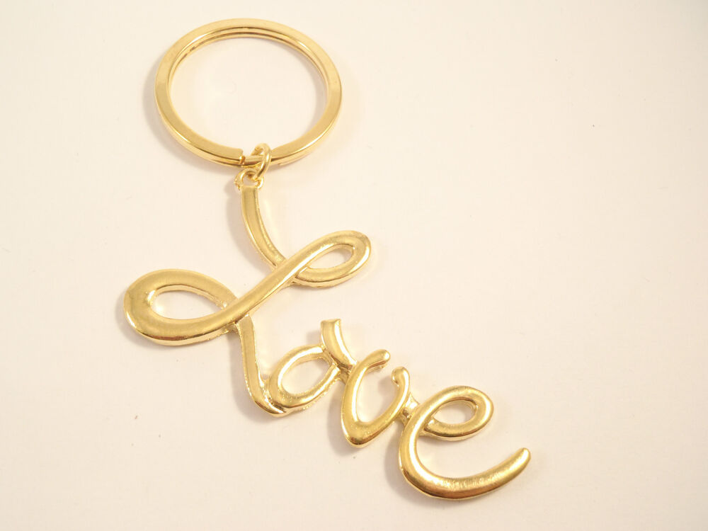 love keyring sex and the city in Omaha