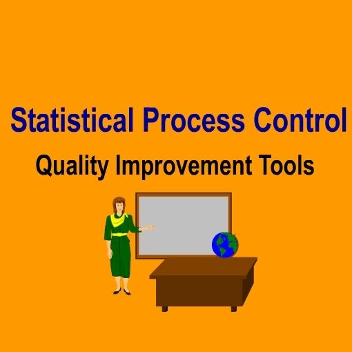 statistical process control assigment The term cluster analysis does not identify a particular statistical method or model, as do discriminant analysis,.